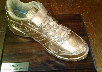 shoes07