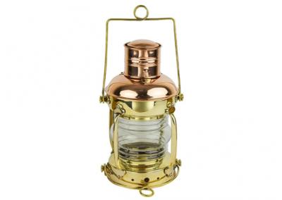 Anchor Lamp