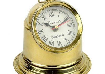 Binnacle Clock