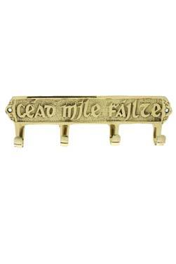 Cead mile Key Rack