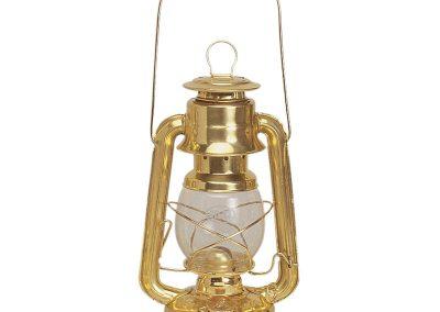Hurricane Oil Lamp